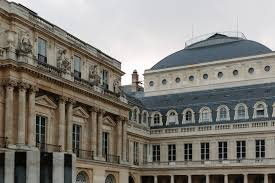paris photo essays palais royal york avenue palais royal 5142 palais royal 5154