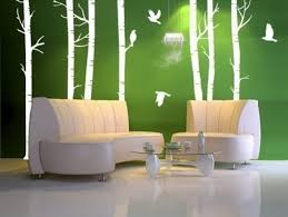 Wall Design Ideas Delightful Bedroom Wall Design Ideas In Addition To Modern Wall Painting Design Ideas