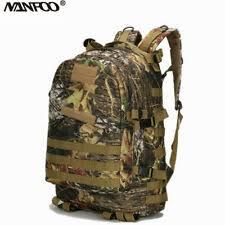 Многоцветные охотничьи сумки | eBay