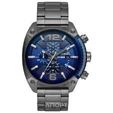 Наручные <b>часы Diesel</b>: Купить в Иванове | Цены на Aport.ru