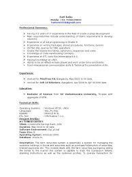 pl sql 3 hari resume