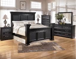 bedroom good looking bargain bedroom furniture for black bedroom furniture sets king decor design endearing black bedroom furniture set