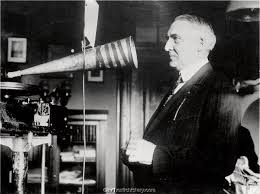 Image result for warren g harding