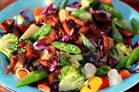 Bildresultat för bilder grönsaker