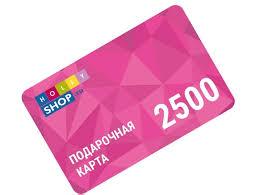 Товары Корейская косметика   HOLLYSHOP – 1 468 товаров ...