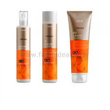 <b>Lakme Teknia Sun</b> Care Pack 3 Products