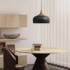 Tomons <b>Modern Simple</b> Style <b>Pendant Lamp</b> LP02002 white