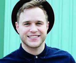 "Oliver Stanley ""Olly"" Murs (born 14 May 1984 in Witham, Essex) is a British singer-songwriter, musician and TV presenter. Murs rose to fame after being the ... - Olly-Murs-m304680-340x280"