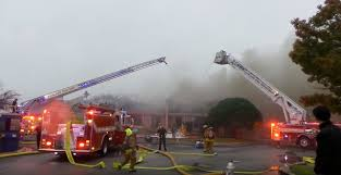 raw video of a alarm fire in garland texas firefighter jobs garland texas 2 alarm fire raw video