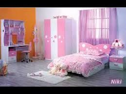 barbie bedroom design decorating ideas youtube barbie bedroom furniture