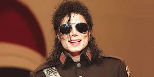 <b>Michael Jackson</b> - Music on Google Play
