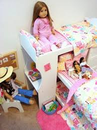 bedroom 1000 images about bagb 18 inch american girl furniture ideas