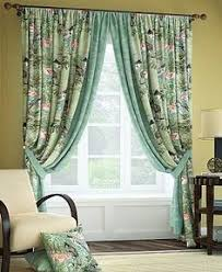 60 Best curtains images in 2019 | Bedroom curtains, Blinds, Curtain ...