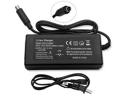 <b>42V 2A</b> Power Supply Charger For Xiaomi Mijia M365 <b>Electric</b> ...