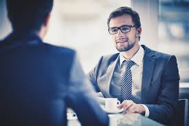 top customer service interview questions companies ask