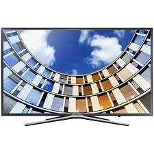<b>Телевизор Samsung</b> UE32M5500AU - отзывы покупателей ...