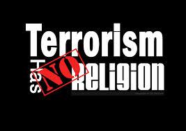 Image result for terrorism