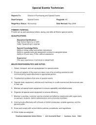 labor worker resume concrete laborer resume sample general general labour resume sample