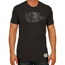 Shop the <b>Creedence Clearwater Revival</b> Official Store