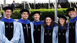 PhD in Accounting Programs Online and On Campus The Big   Accounting Firms    Top Accounting PhD Programs