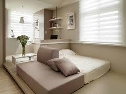 compact apartment appliances pleasing apartment furniture boston ma compact apartment furniture