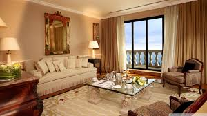 gorgeous models beautiful living rooms well furnished with clic beautiful living rooms