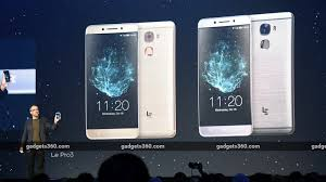 Image result for leeco le pro 3 hd image