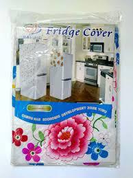 Чехол для холодильника ZALADA 11579606 в интернет ...