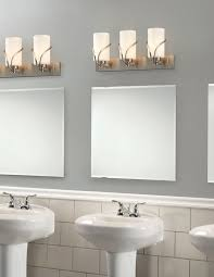 1000 ideas about vanity light fixtures on pinterest vanities vanities with tops and vanity lighting affordable contemporary vanity lights