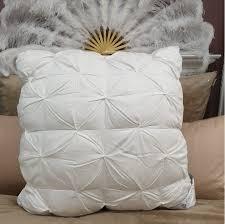 Одеяла <b>KAZANOVA</b> - купить в России:Москва, Санкт-Петербург ...