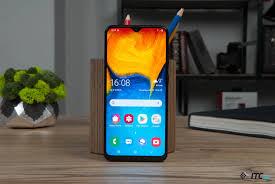 <b>Galaxy</b> A40 - обзор компактного смартфона <b>Samsung</b> - ITC.ua