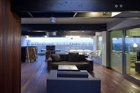 modern loft furniture modern loft interior design and furniture by atelier sad auaenansicht red bull spielberg
