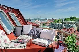 rooftop balcony design ideas furniture balcony design furniture