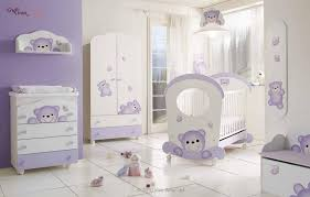 gorgeous bedroom in perfect designing home inspiration with baby bedroom sets baby girls bedroom furniture
