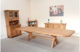 dining table that seats 10: large dining table seats     people