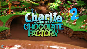 charlie and the chocolate factory part 2 climb the beanstalk charlie and the chocolate factory part 2 climb the beanstalk