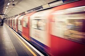 crazy nyc subway stories true travel tales