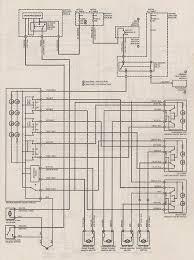 2002 ford sport trac fuse diagram wiring diagram for 1996 ford explorer the wiring diagram 2001 ford explorer sport trac rear window