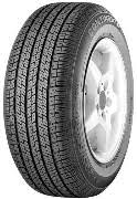 <b>Continental 4x4 Contact</b> Tyres at Blackcircles.com