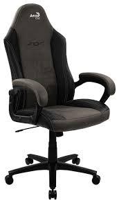 <b>Компьютерное кресло AeroCool KNIGHT</b> Lite игровое — купить по ...