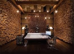 amazing bedroom designs for worthy top crazy room designs photos future technology new amazing bedrooms designs