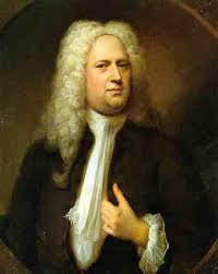 Georg Friedrich Händel | Discography | Discogs
