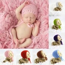Buy kid <b>mohair</b> and get free shipping on AliExpress.com