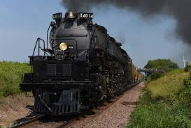 Union Pacific <b>Big Boy</b> - Wikipedia