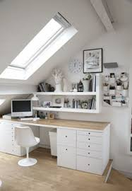 ideas for homeoffice interior design decoration organization architecture desk bright idea home office ideas