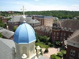 University of Dayton Welcomes Student Veterans   CollegeRecon CollegeRecon