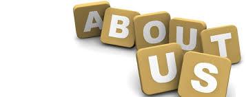 About Us : Konsultan Manajemen SDM,HRD,Human Resource Management,HRM Consultants,ISO,SOP,FS,Bisnis Plan