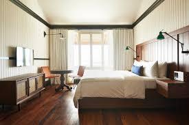 commune design bedroom california interiors commune designs