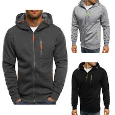 Jackets & coats – Creda And Hope