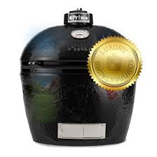 <b>Roberto Cavalli Serpentine</b>: <b>парфюмерная</b> вода 100мл | www.gt-a.ru